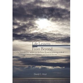 Life-Lessons-From-Beyond