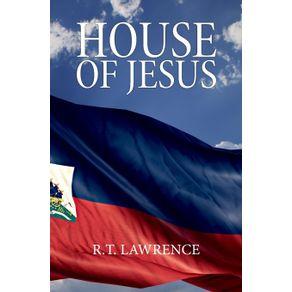 House-of-Jesus