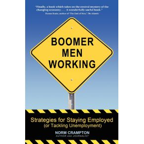 Boomer-Men-Working