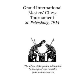 Grand-International-Masters-Chess-Tournament-St.-Petersburg-1914
