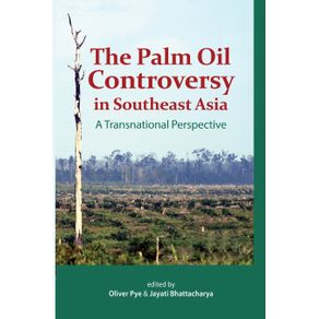 The-Palm-Oil-Controversy-in-Southeast-Asia
