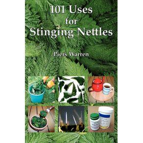 101-Uses-for-Stinging-Nettles