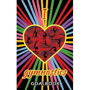 I-Love-Gymnastics-Goalbook--black-stripes-cover--1-