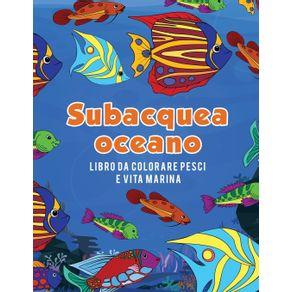 Oceano-subacquea-libro-da-colorare-pesci-e-vita-marina
