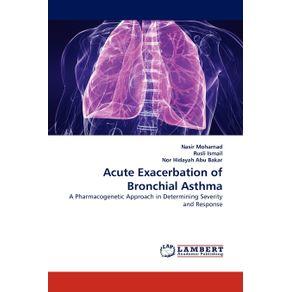 Acute-Exacerbation-of-Bronchial-Asthma