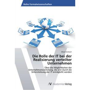 Die-Rolle-der-IT-bei-der-Realisierung-verteilter-Unternehmen