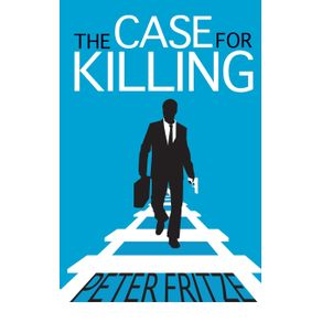 The-Case-for-Killing