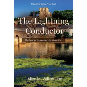 The-Lightning-Conductor