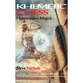 Khemetic-Chess--Hypermodern-Magick-