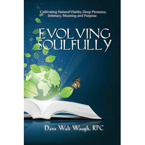 Evolving-Soulfully