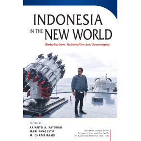 Indonesia-in-the-New-World