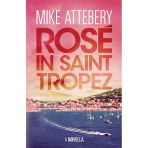 Rose-in-Saint-Tropez