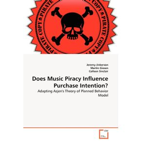 Does-Music-Piracy-Influence-Purchase-Intention-