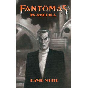 Fantomas-in-America
