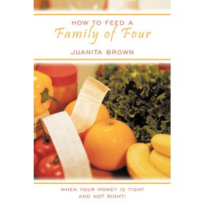 How-to-Feed-a-Family-of-Four