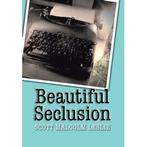 Beautiful-Seclusion
