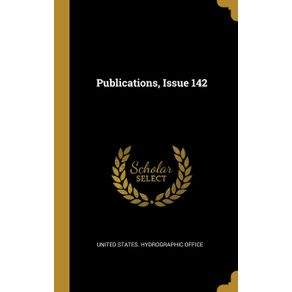 Publications-Issue-142
