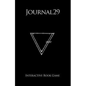 Journal-29