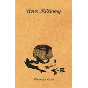 Your-Millinery