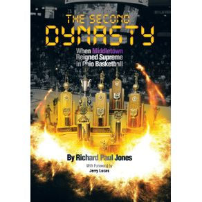 The-Second-Dynasty