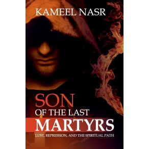 Son-of-the-Last-Martyrs