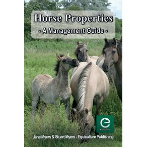 Horse-Properties---A-Management-Guide
