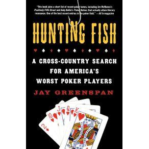Hunting-Fish