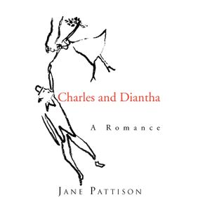 Charles-and-Diantha