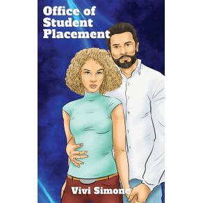 Office-of-Student-Placement