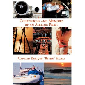 Confessions-and-Memoirs-of-an-Airline-Pilot