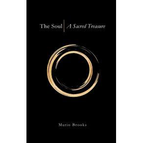 The-Soul