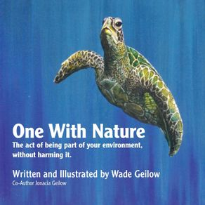 One-With-Nature