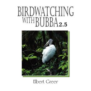 Birdwatching-with-Bubba-2.5