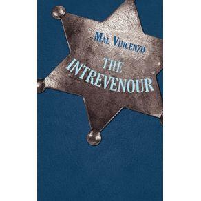 The-Intrevenour