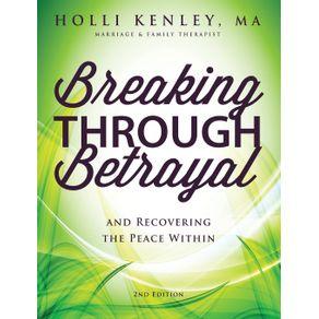 Breaking-Through-Betrayal