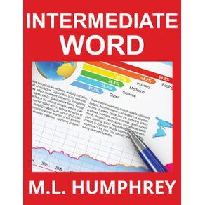 Intermediate-Word