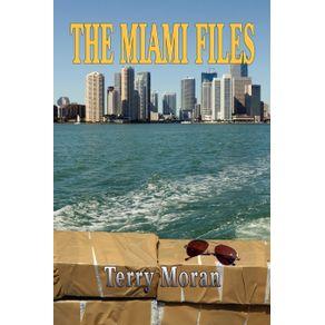 The-Miami-Files