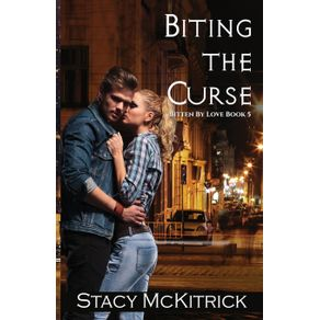 Biting-the-Curse