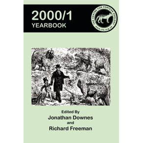 Centre-for-Fortean-Zoology-Yearbook-2000-1