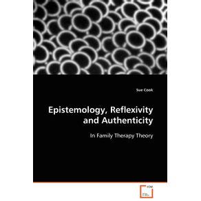 Epistemology-Reflexivity-and-Authenticity