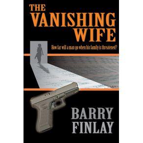 The-Vanishing-Wife