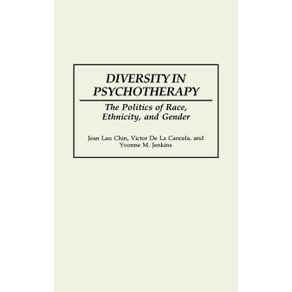 Diversity-in-Psychotherapy