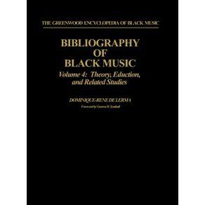 Bibliography-of-Black-Music-Volume-4