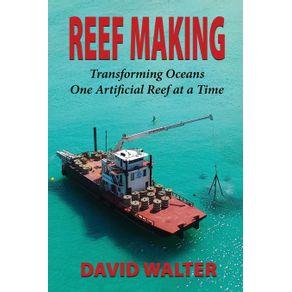 Reef-Making