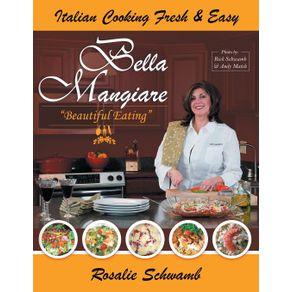 Bella-Mangiare---Beautiful-Eating