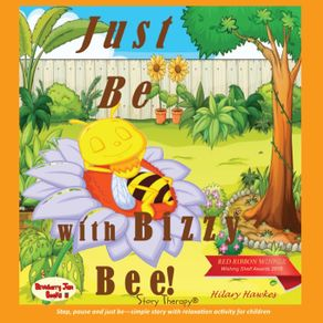 Just-Be-with-Bizzy-Bee