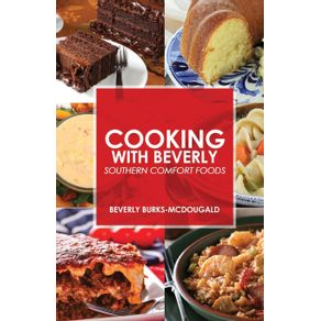 Cooking-With-Beverly