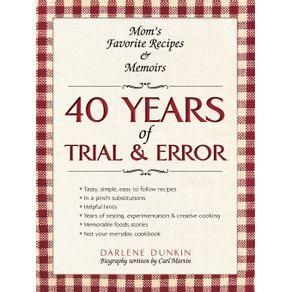 40-YEARS-OF-TRIAL---ERROR