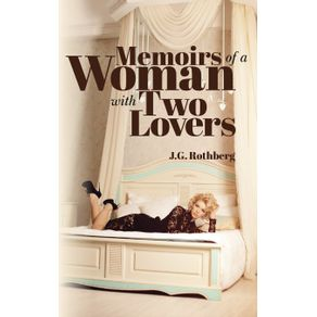 Memoirs-of-a-Woman-With-Two-Lovers