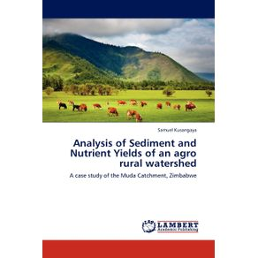 Analysis-of-Sediment-and-Nutrient-Yields-of-an-agro-rural-watershed